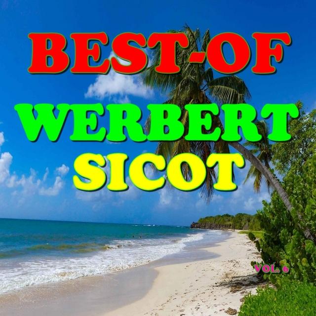 Best-of werbert sicot