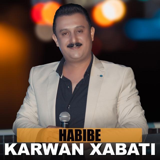 Habibe