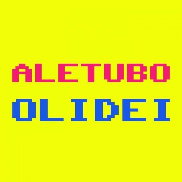 Olidei