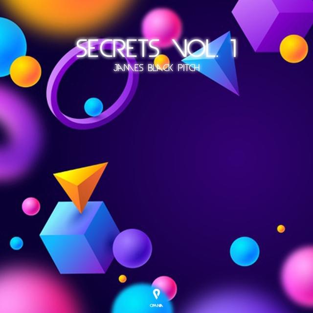 Secrets vol. 1