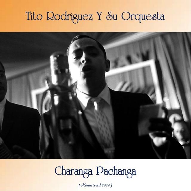 Charanga Pachanga