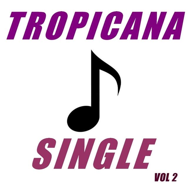 Single tropicana