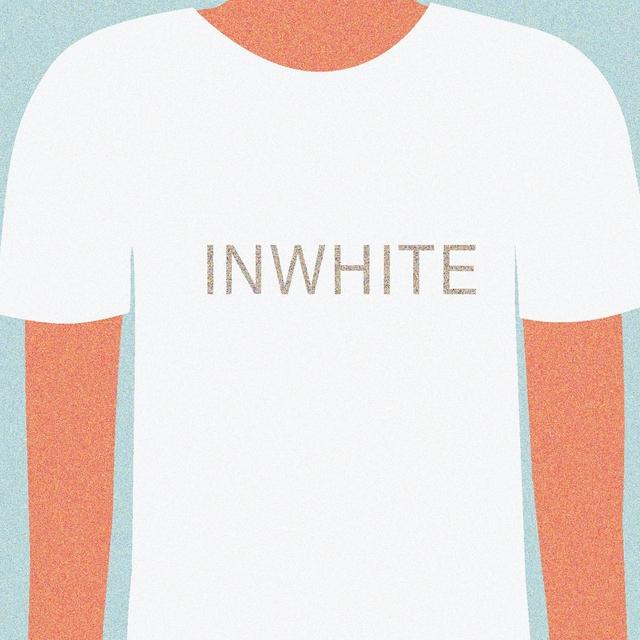 ละครนิเทศจุฬาฯ 2557 - INWHITE