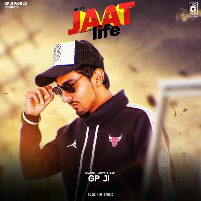 Jaat Life