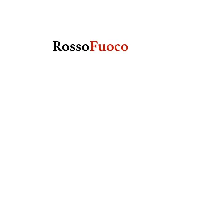 RossoFuoco