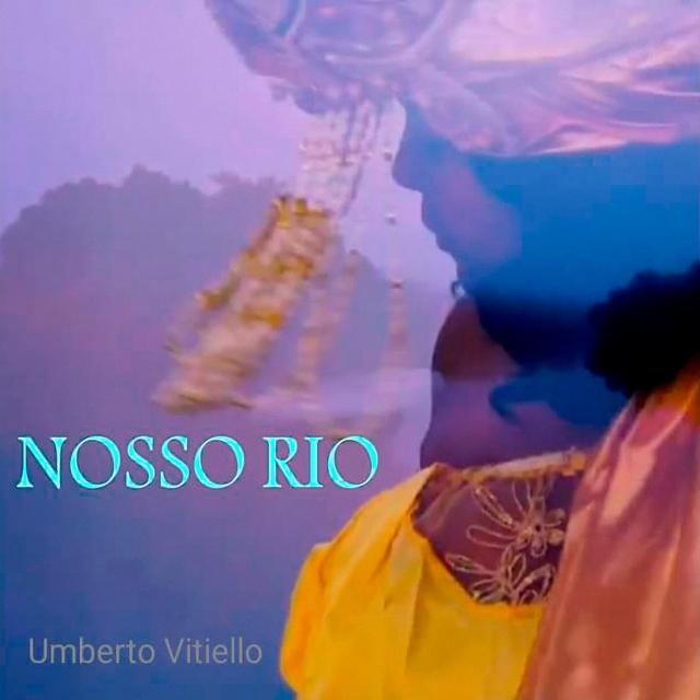 Nosso Rio