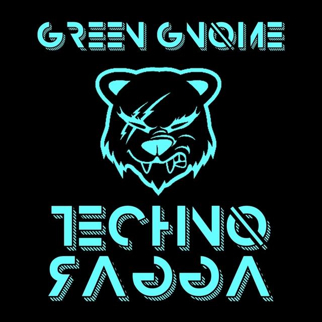 TechnoRagga