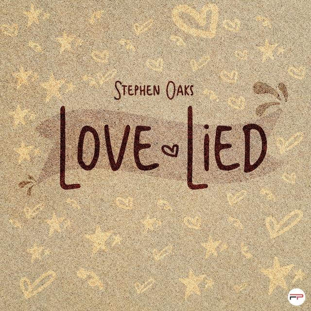 Love Lied