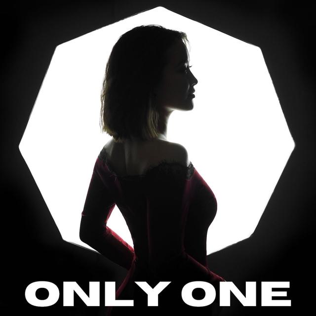 Only One [Originally Performed by Nicki Minaj & Drake & Lil Wayne & Chris Brown]