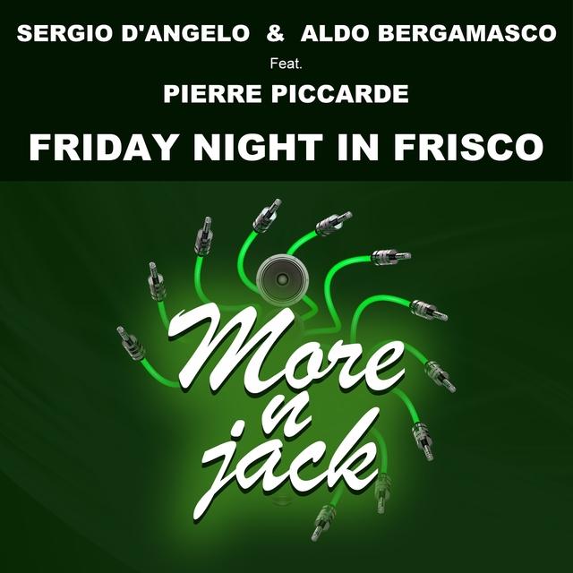 Friday Night in Frisco
