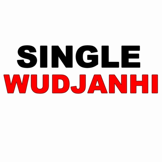 Single Wudjanhi