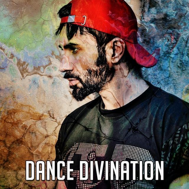 Dance Divination