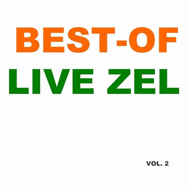 Best-of live zel