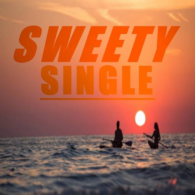 Single sweety