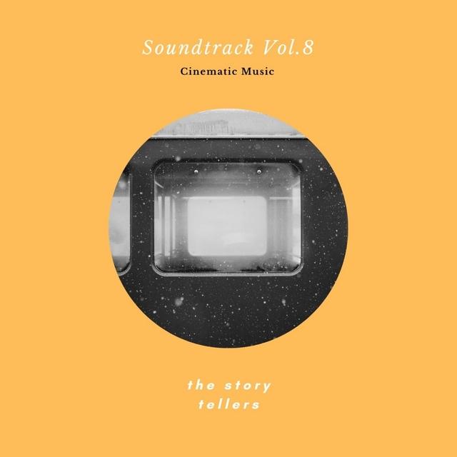 Soundtrack Vol.8