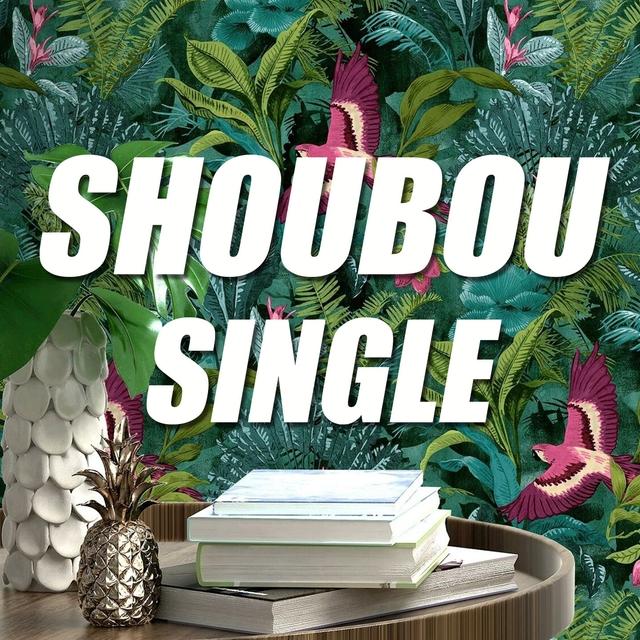 Single shoubou
