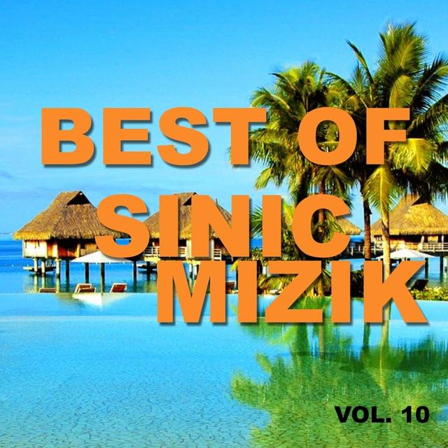 Best of sinic mizik