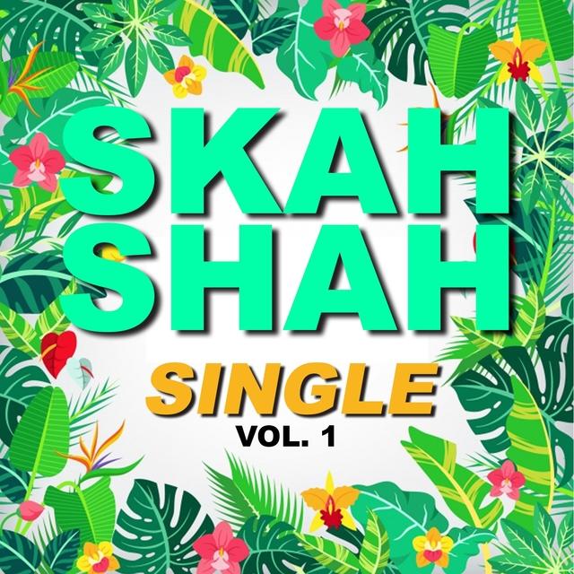 Single skah shah
