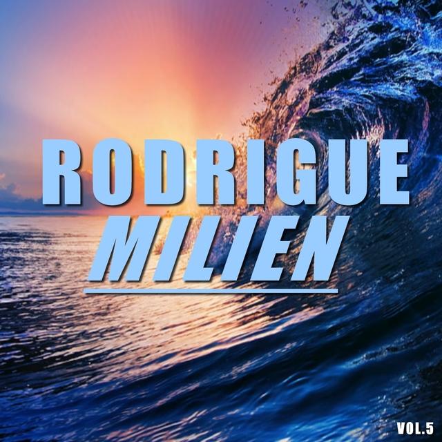 Best of Rodrigue milien