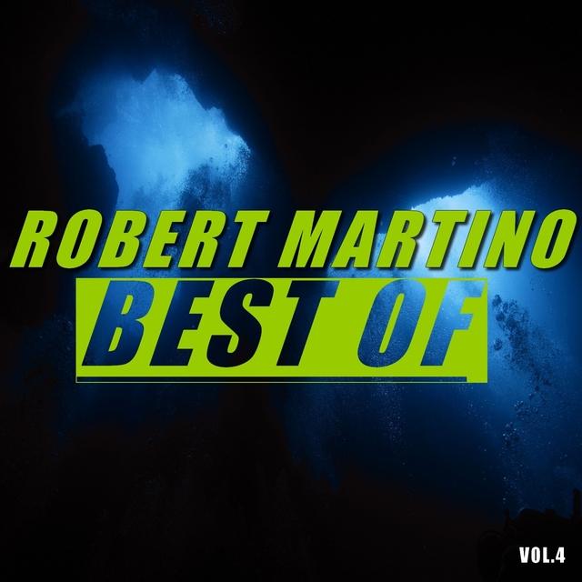 Best of Robert martino