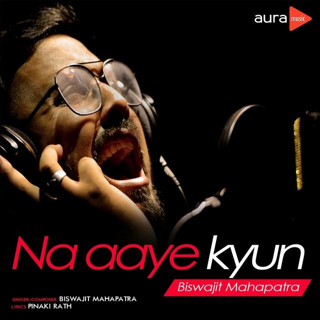 Na Aaye Kyun