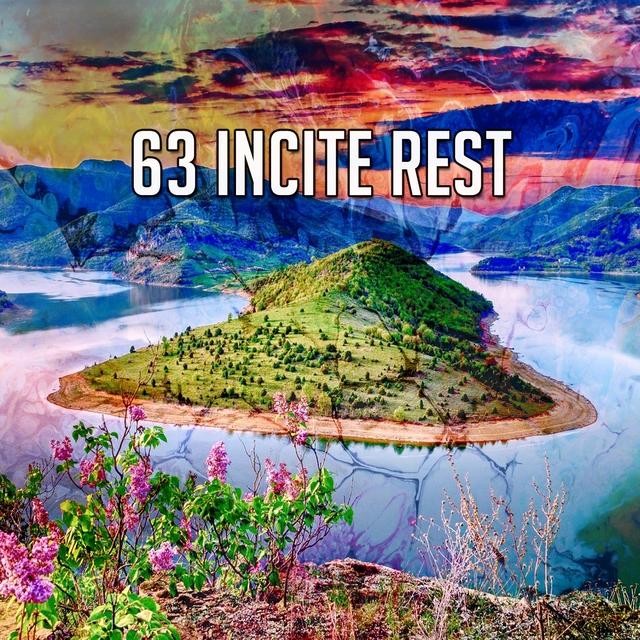 63 Incite Rest