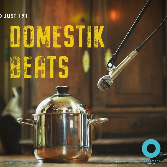 Domestik Beats