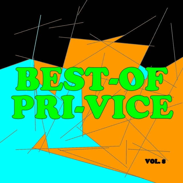 Best-of pri-vice