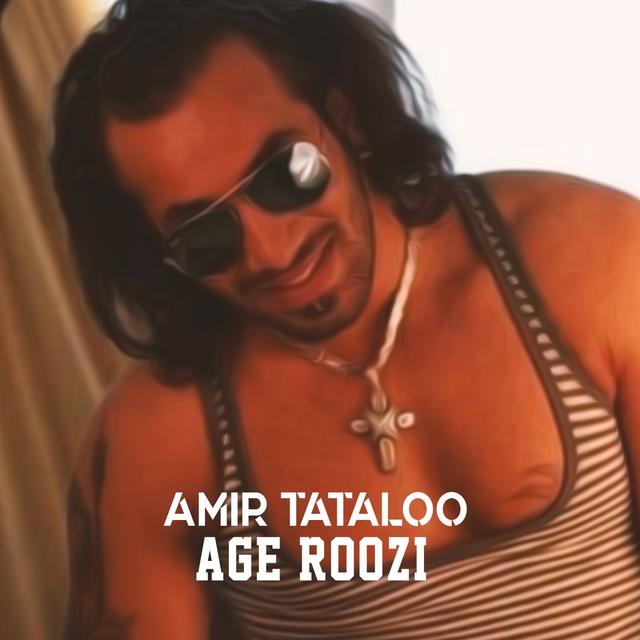 Age Roozi