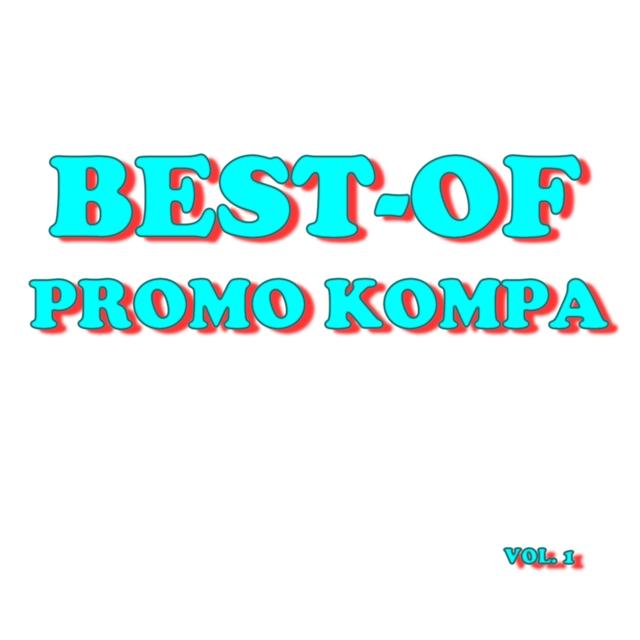 Best-of promo kompa