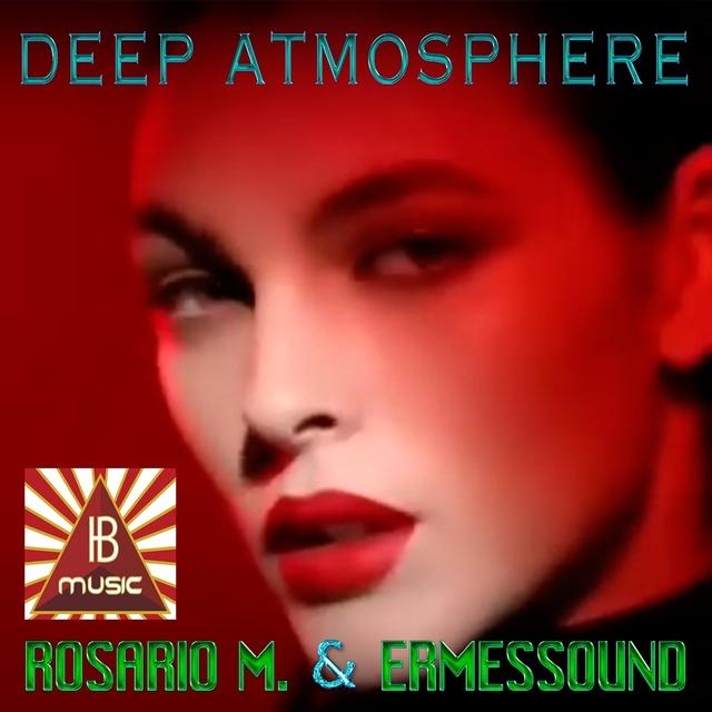 Deep Atmosphere