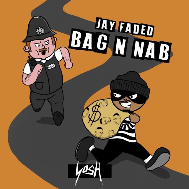 Bag N Nab