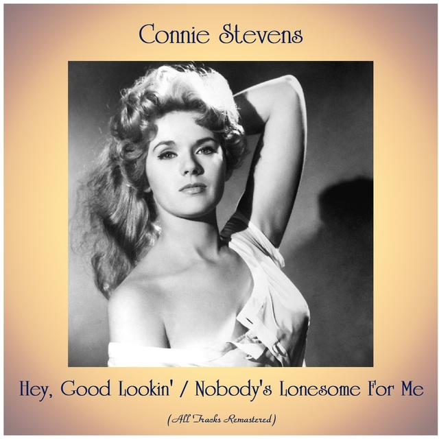 Hey, Good Lookin' / Nobody's Lonesome For Me