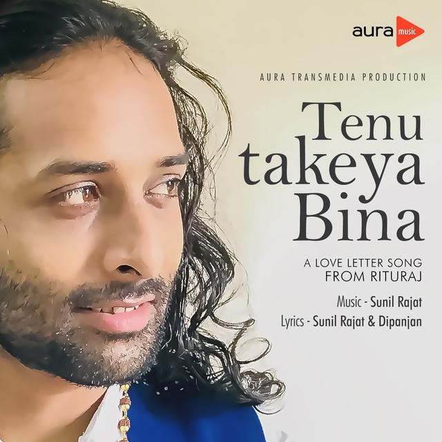 Tenu Takeya Bina