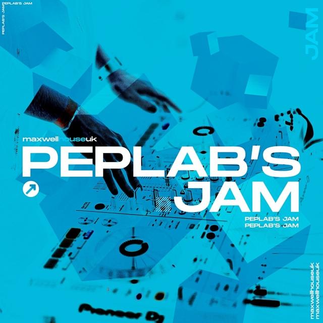 Peplab's Jam