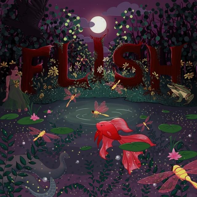 Flish