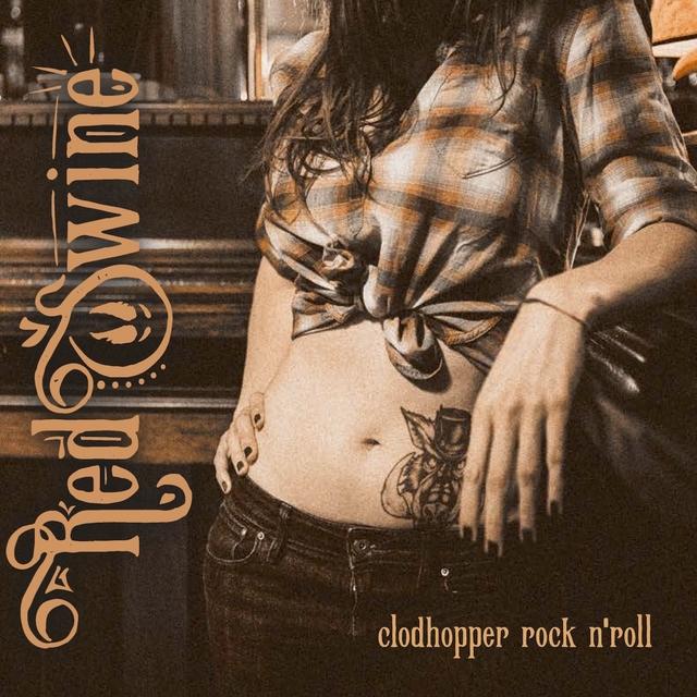 Clodhopper Rock'n'roll