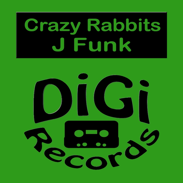 J Funk