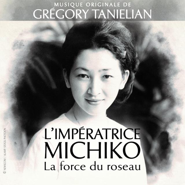 L'impératrice Michiko la force du roseau