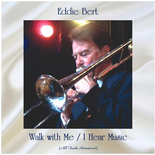 Walk with Me / I Hear Music
