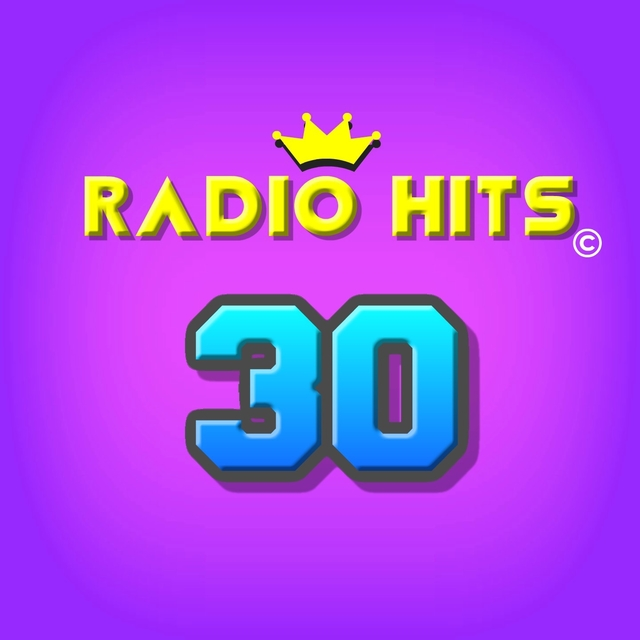 RADIO HITS vol.30