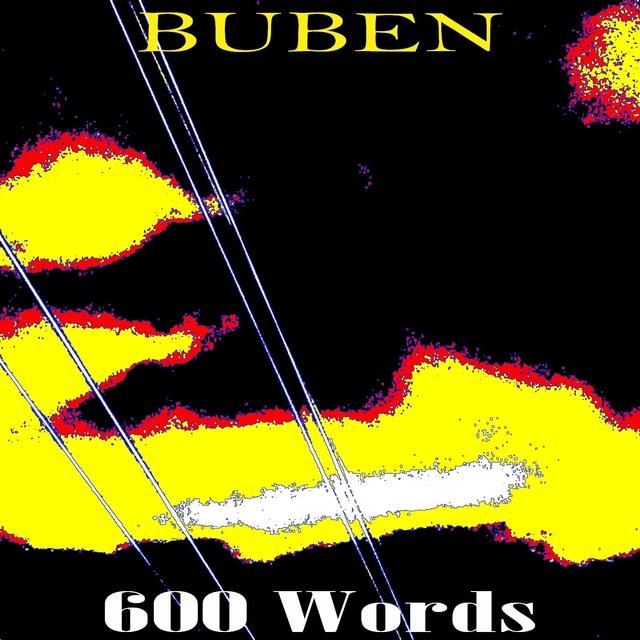 600 Words