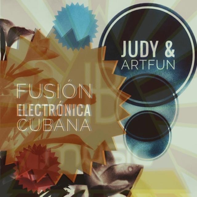Fusion Electronica Cubana