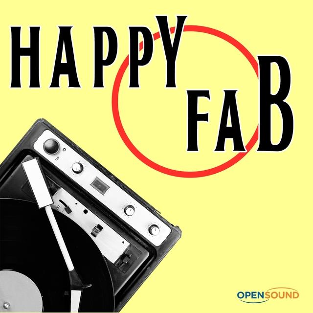 Happy Fab