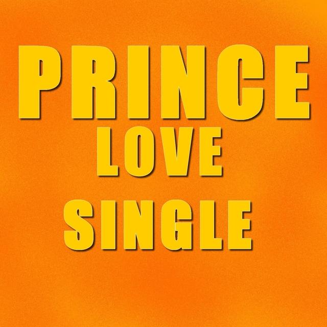 Single prince love