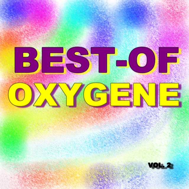 Best-of oxygene