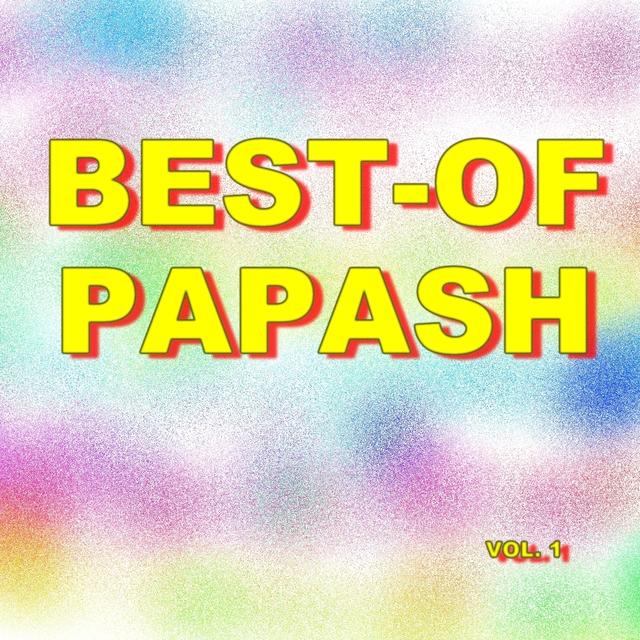 Best-of papash