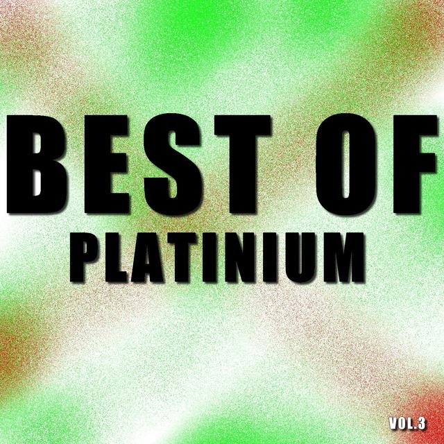 Best of platinium