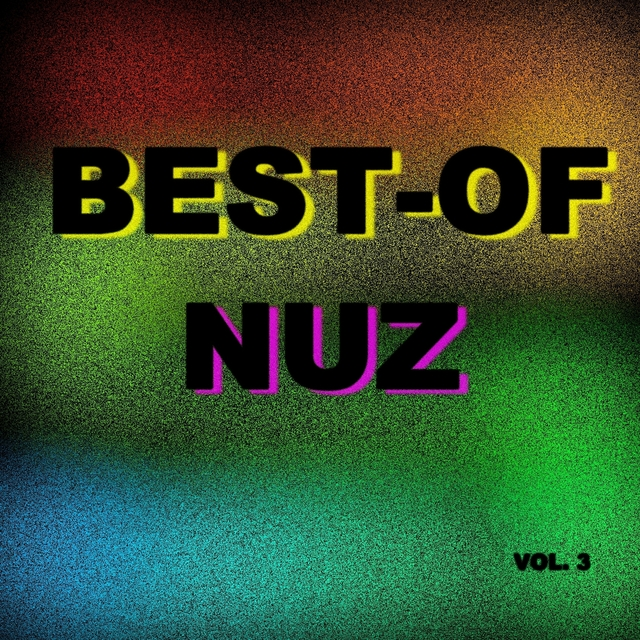 Best-of nuz