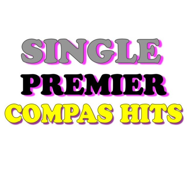 Single premier compas hits